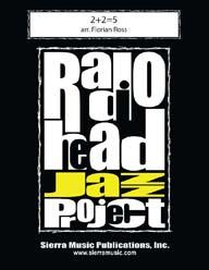 2+2=5 - Radiohead / arr. Florian Ross