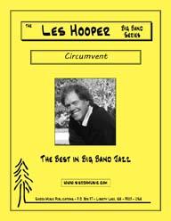 Circumvent - Les Hooper
