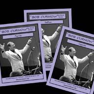 Suite Seasonings - Bob Curnow